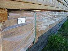 (DG4462) Pack Treated Pine 70 x 35, 76 @ 4.8 mtrs = 364.8 L/M