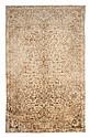 Kerman Garden Carpet