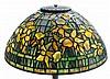 Tiffany Studios Spreading Daffodil