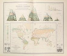 [Atlases]. Johnston, A.K. The Physical Atlas of Na