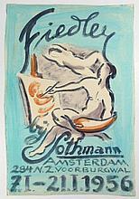 Fiedler, H. (1891-1962).