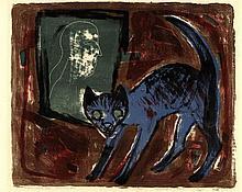 Bezemer, J.C. (1907-1997).