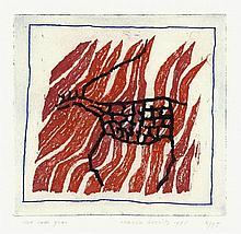 Gerritz, H.A. (b.1940).