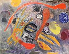 Pink, L. (1906-1998).