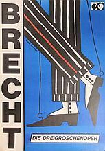 [Posters]. Monogrammist