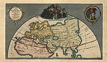 [Worldmaps].