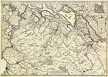 [Brabant].