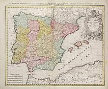 [Iberian peninsula].