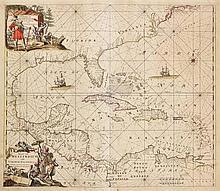 [West Indies].