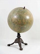 [Globes].