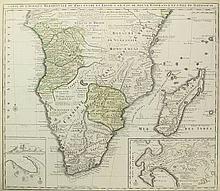 [Africa].