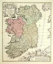 [Ireland].