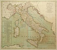[Italy].