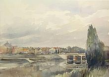 Euverman, H. (1918-1994).