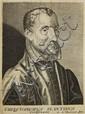 Foppens, J.F. Bibliotheca Belgica, sive virorum in