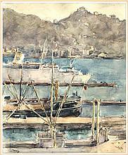 Bolding, C. (1897-1979).