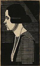 Modern Art: Prints and Drawings, Ex Libris
