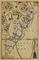 Die Opale. Blätter für Kunst & Litteratur. Ed. F.