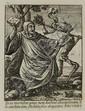 [Dance of death]. Deuchar, D. The Dances of Death,