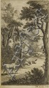 Longus. Les amours (pastorales) de Daphnis et