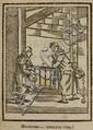 (Mars, P.). Guide du Prussien, ou manuel de