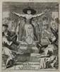 [Theatre]. (Halmael, H. van (ed.)). Collection of