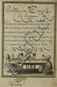 [Calligraphy]. Nouveau Livre d'Ecriture pour