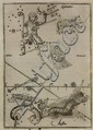 [Astronomy]. Avel(l)ar, L. do. Nox Attica. Hoc