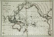 [Oceania].