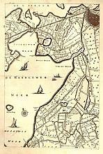 [Haarlemmermeer].