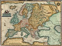 [Europe].