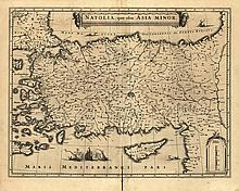 [Turkey].