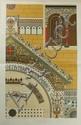 [Architecture]. Daly, C. (ed.). Revue générale de