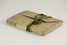 Copes, R.O. (1610-1671).
