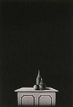 Avati, M. (1921-2009).