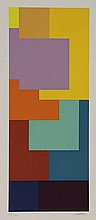 Beöthy-Steiner, A. (1902-1985). (Constructivist