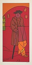 Adami, V. (b.1935).