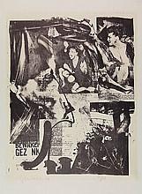 Asselbergs, G. (1938-1967). Always happening.