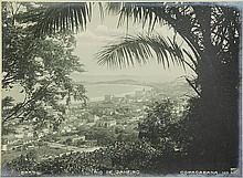 [Brazil]. Bippus, C. (early 20th cent.).