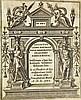 [Emblemata]. Lebey de Batilly, D. Emblemata a Iano