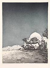 Mens, I.M.C. van (1890-1985).