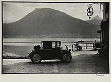 Eisenstaedt, A. (1898-1995).