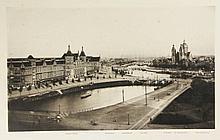 [Amsterdam]. Heinen, G.H. (1851-1930).