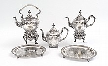 Estate Antique Decorative Fine Art Auction
