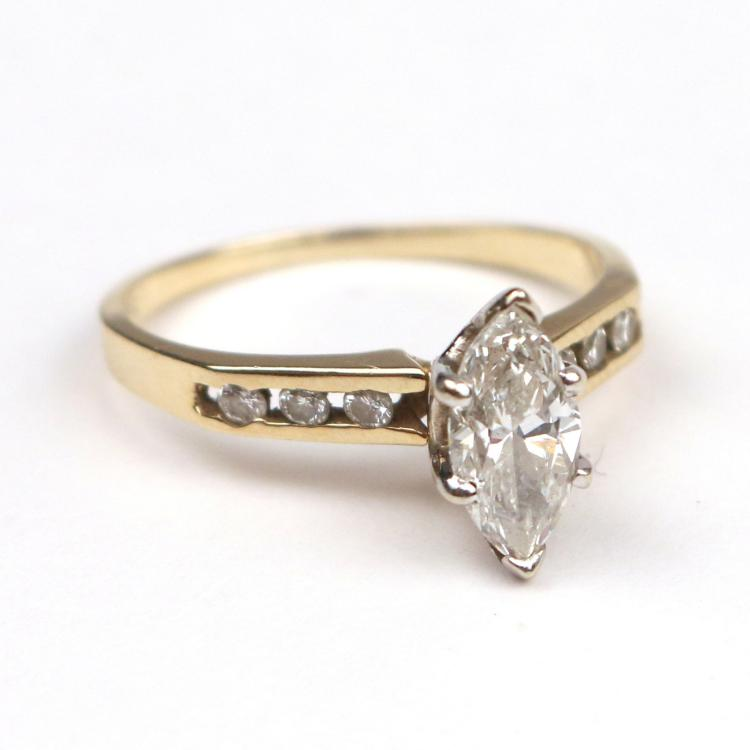Mens Wedding Rings for Sale  Zoara