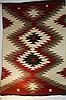 Navajo Granada Rug 39