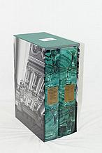 Book set of 2- Hermitage Museum St Petersburg