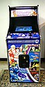 Ultimate Arcade game machine - over 50 games