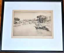 APRIL ANTIQUE, ART, JEWELRY AUCTION