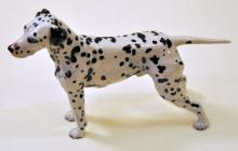Royal Doulton dalmation dog